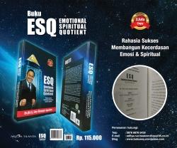 Buku ESQ